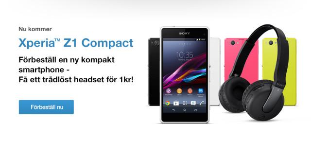 Xperia-Z1-Compact_SE-640x292