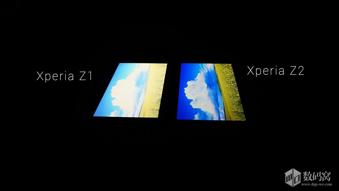Xperia-Z2-display_13