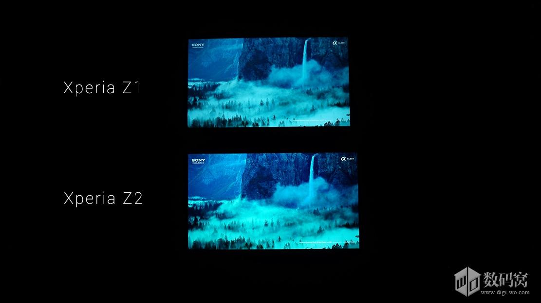 Xperia-Z2-display_3