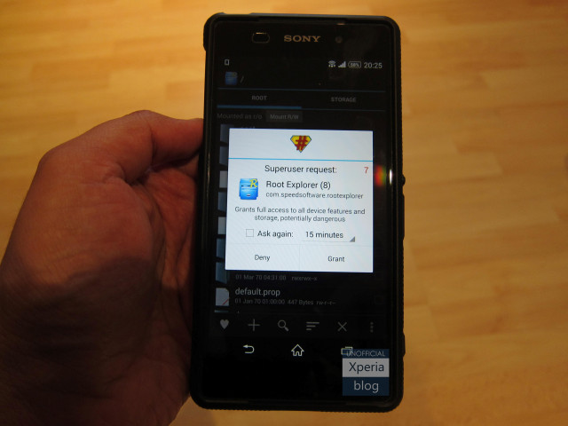 Xperia-Z2-Root-Guide_7-640x480