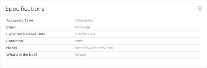 Capture d'écran 2014-08-30 à 23.07.47