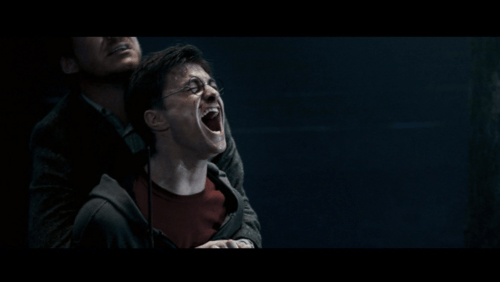 10 Psychological Lessons we can Learn from the Harry Potter