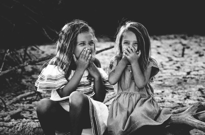 Sustaining Friendships