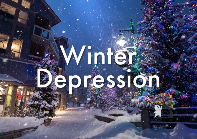 Winter Depression
