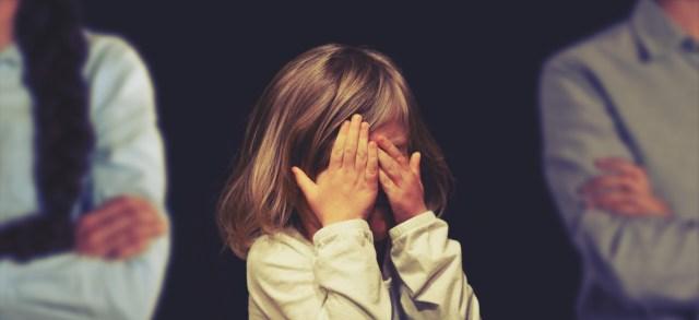 Why is Verbal Abuse So Dangerous?