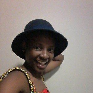Profile photo of Joy