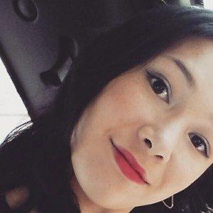 Profile photo of Allison Ikenouye
