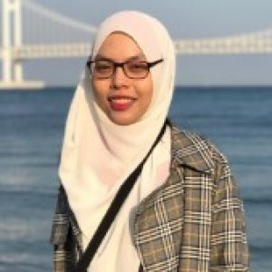 Profile photo of Syazwana Amirah