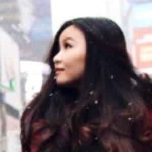 Profile photo of Cindy Nguyen
