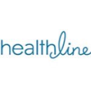 Profile photo of Healthline