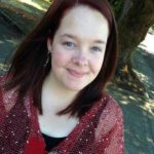 Profile photo of Ashley Lance