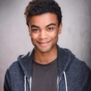 Profile photo of Alex Nunez