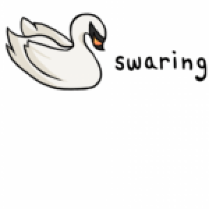 Profile photo of Swaring