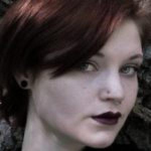 Profile photo of Laura Cabrera