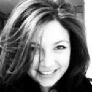 Profile photo of Raelynne