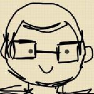 Profile photo of Sean