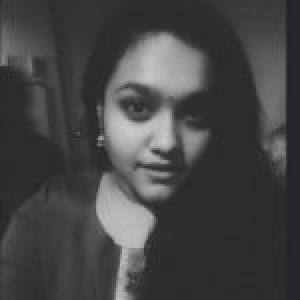 Profile photo of Jagori Mukherjee