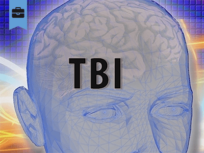 Battle Forged, Business Ready: What is TBI? Course