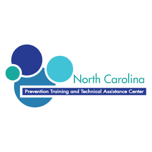 north carolina prevention training and technical assistance center veteran ready organization logo