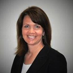 tricia winklosky, vice president, integrated healthcare services, triwest healthcare alliance