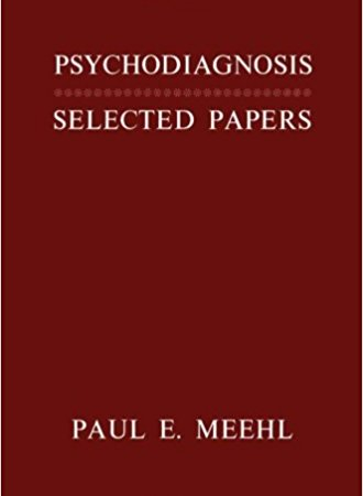 Meehl lectures Archives - PsychBrief