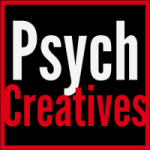 PsychCreatives Logo Source
