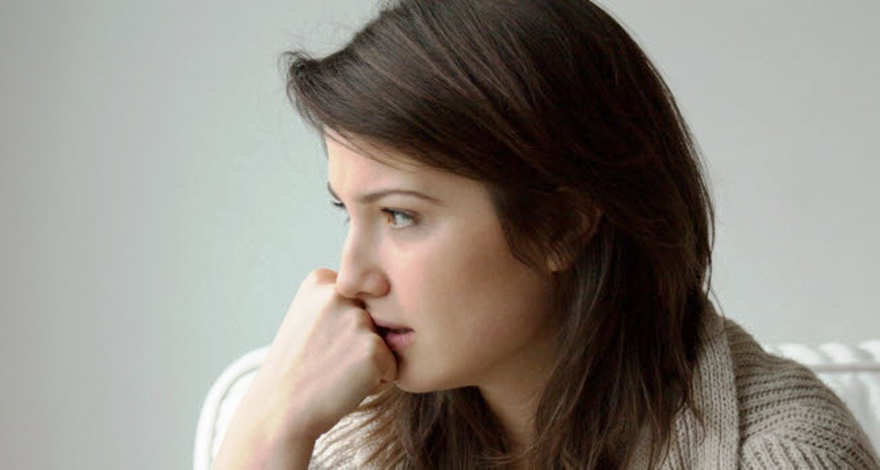 Twelve signs that you may be dating a borderline woman   Psychology Blog