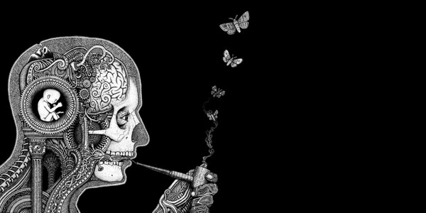 psychedelic-smoker