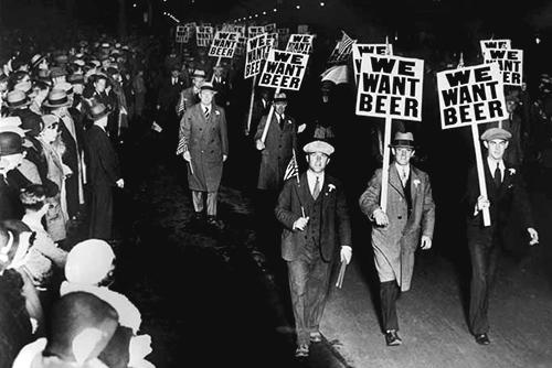 prohibition2