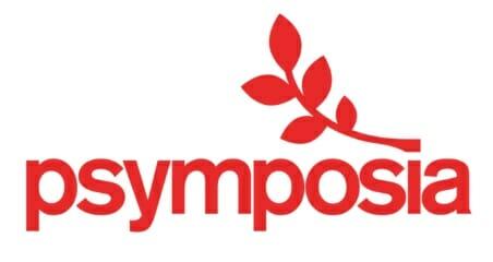 Psymposia