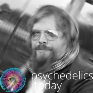 Psychedelic Philosophy and Peter Sjöstedt-H