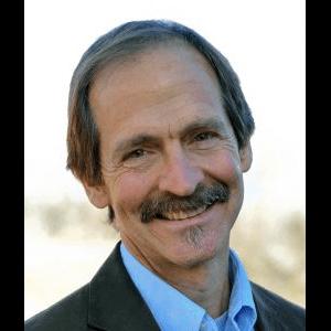 Dr. Scott Shannon