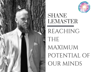 Shane LeMaster