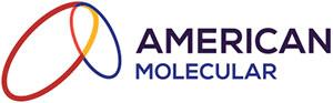 American Molecular