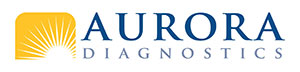 Aurora Diagnostics