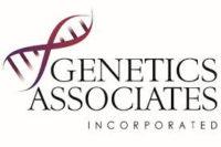 Genetics Associates
