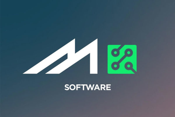 MarketScale Software Podcast logo