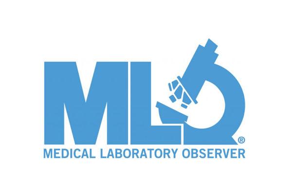 MLO logo