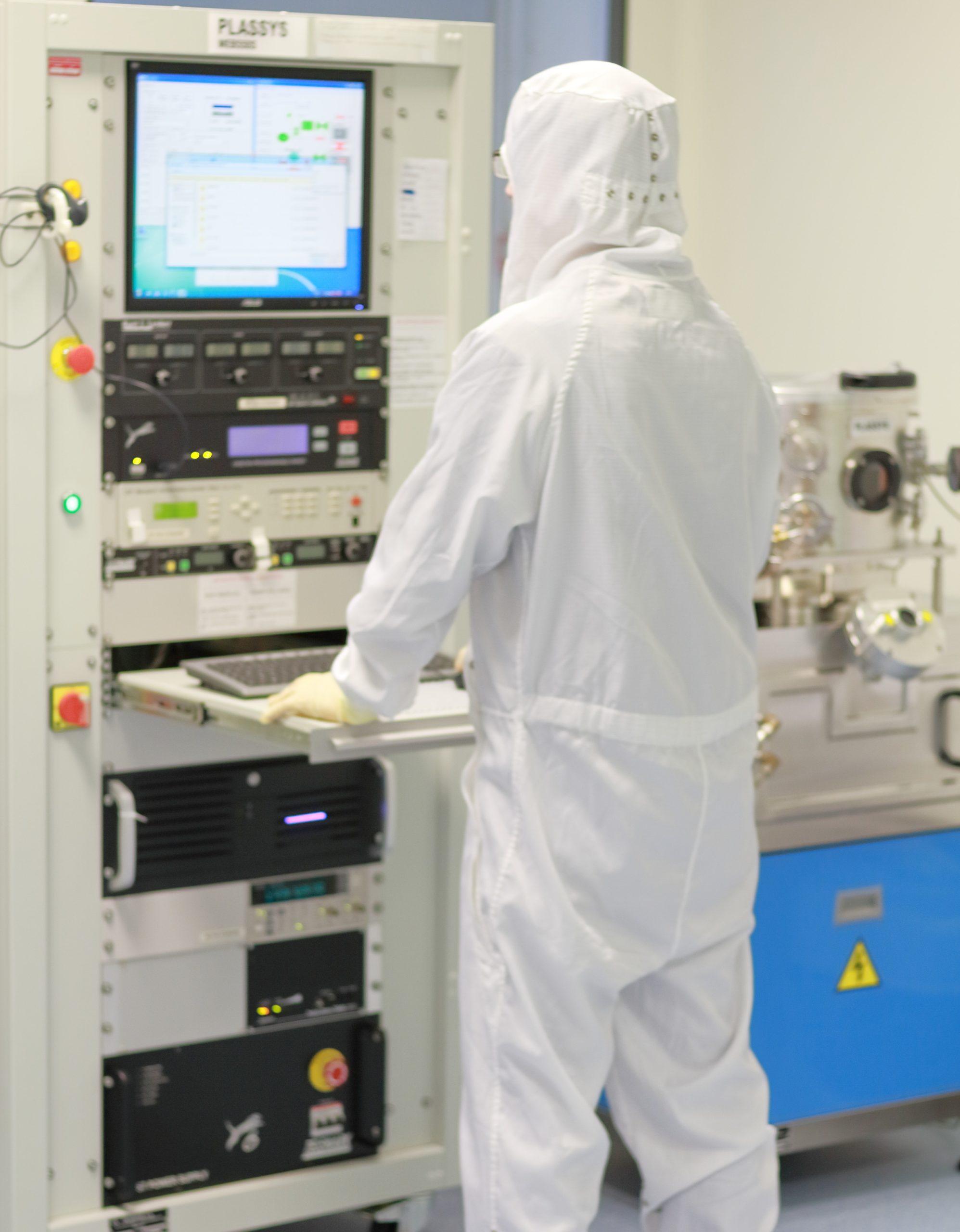 The Future of Molecular Diagnostics