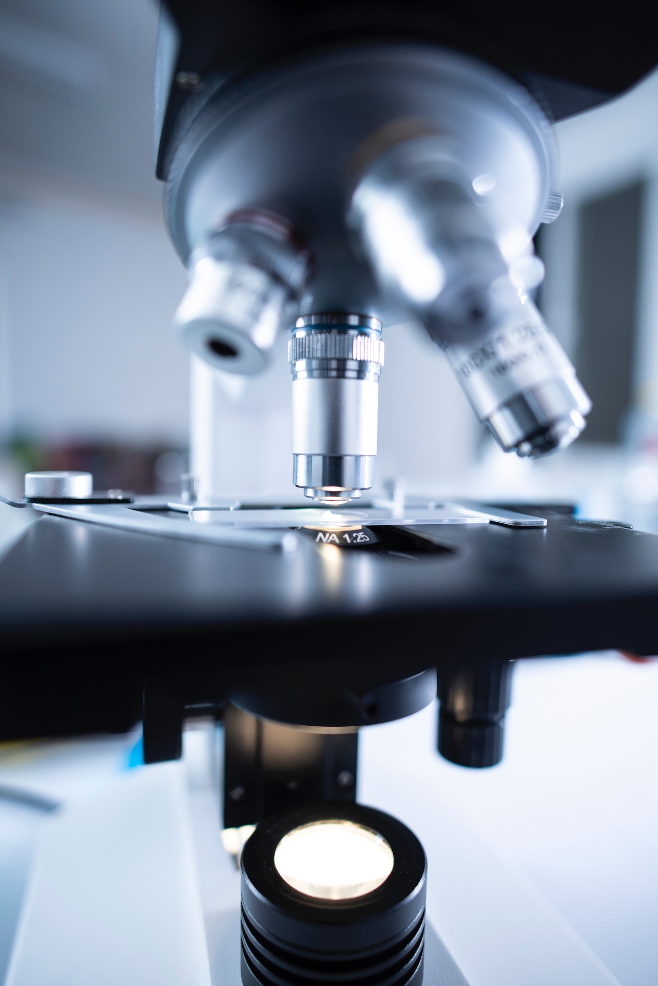 How to Use Modern Testing Methods to Market Your Lab to Potential Clients