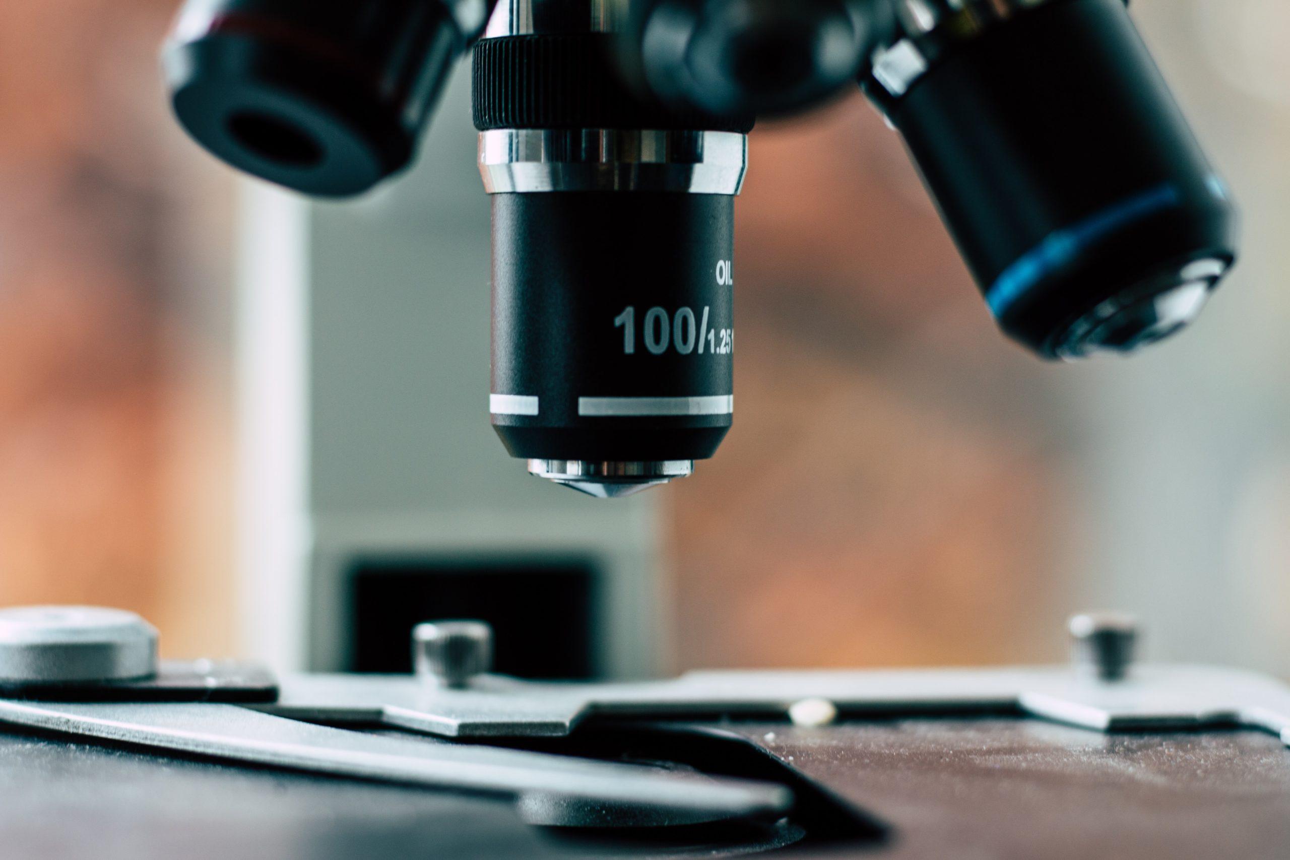 How Cytogenetics Impact Genetic Disease