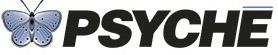 Psychē Systems