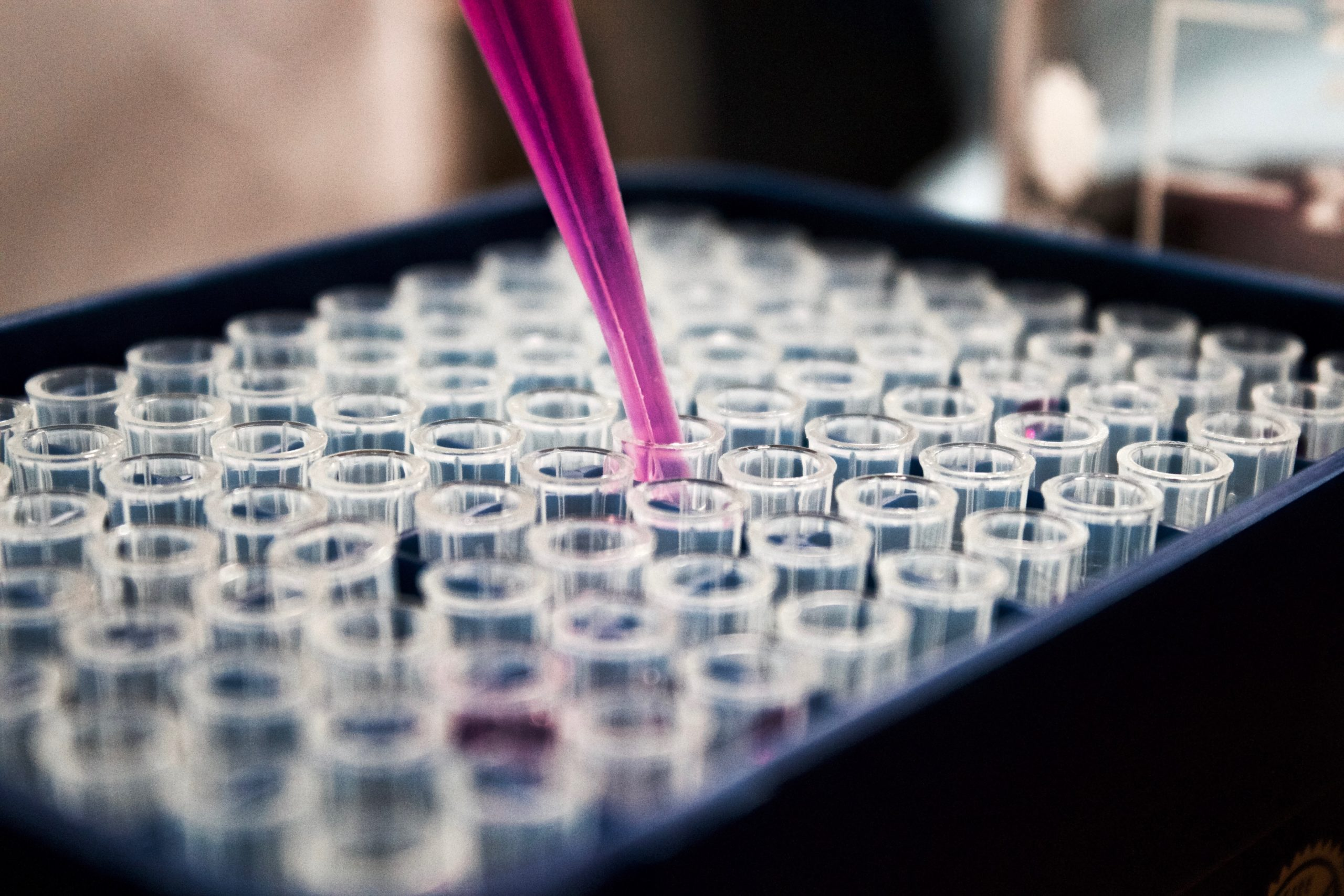 Marketing Made Easy for Start-Up Molecular Diagnostic Labs