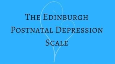 Edynburska-Skala-Depresji-Poporodowej
