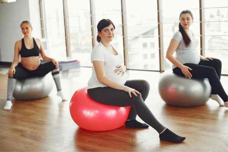 Mała aktywność fizyczna jako przyczyna depresji