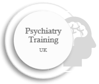 Psychiatry Training UK