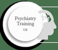 Psychiatry Training UK
