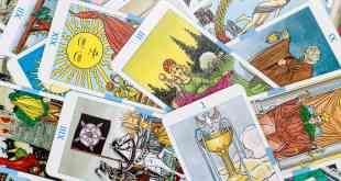 The Tarot Guide to Misunderstood Cards