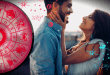Using Astrology to Find out if You are Compatible with Someone