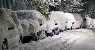 The Final Guide to Winter Preparations